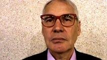 Motius Vaga General 2012  Pere Solà, Guanyador eleccions a rector UAB