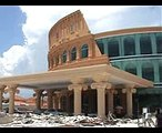 Media Visit the soon to be opened Colosseum 【PATTAYA PEOPLE MEDIA GROUP】 PATTAYA PEOPLE MEDIA GROUP