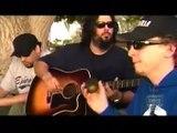 Deftones - Knife Prty (Acoustic)