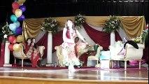 Gulabi Girl Best Dance Munni Badnam Hui