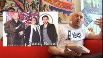 Alain Soral-JUIN 2012 - 06/24 - Caroline Fourest,la conne du mois