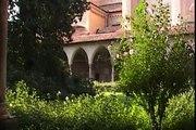 Venetia-Padova-Piata San Marco (ITALIA)