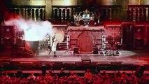 Rammstein - Mein Teil (live Völkerball Nimes)
