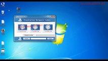 Watch Redeem Free Codes - Playstation 3 Home Ps3 Psn - Free Psn Codes