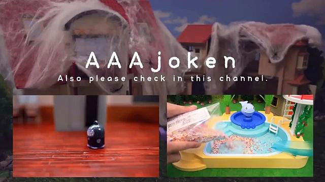 Children's toys – Shaun the Sheep toy stop motion shaun the sheep –  Anpanman toys