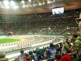 Dirka prvakov 2006 - Race of Champions 2006