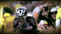 Critérium du Dauphiné 2015 – Résumé – Etape 5 (Digne-les-Bains / Pra-Loup)