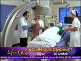Manasu Mamatha 11-06-2015 | E tv Manasu Mamatha 11-06-2015 | Etv Telugu Serial Manasu Mamatha 11-June-2015 Episode