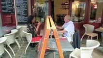 Tourisme : Laurent Fabius veut doper l'attractivité de la France