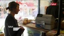 BANDE ANNONCE. Devises citoyennes, les monnaies locales - Un documentaire de Jérôme Florenville
