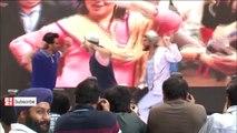 Pehli Baar Song Review _ Dil Dhadakne Do _ Ranveer Singh, Anushka Sharma _ New Bollywood News 2015--AOmoshyc1k