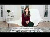 Lisa Eldridge nous parle des nouveaux projets de la Maison Lancôme