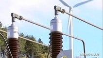 Enea: con efficienza energetica evitata bolletta da 2 mld di euro