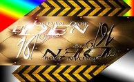MANOUCH ' IN DARK Docu MUSIQUE JAZZ CINEMA ROMAN BIBLIOTHEQUE PARIS GUITARE GUITARIST CERGY PONTOISE BESANCON GENEVE