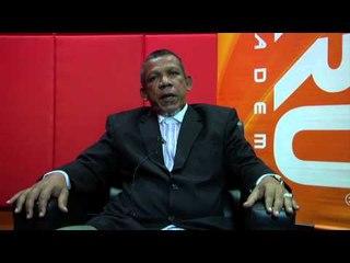 Prof Dato' Dr. Nazaruddin Abdul Jalil