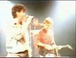 CRVENA JABUKA - Ako, ako (1987)
