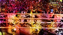 Punjabi Hits Mashup – NYE Punjabi Hits Mashup online in HD.Songs
