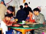 Enfants pas comme les autres,  enfants ayant des besoins spéciaux, Association Jeunes Liberté