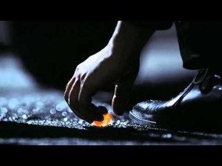 Haq Trailer (30 Sec)