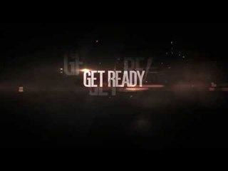 Playbox Promo (November) - ENG