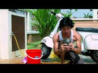 Cinta Kura Kura Trailer (30 Sec)