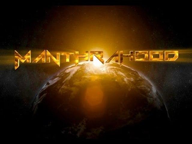 'Manthrahood' Teaser – Soundcheck