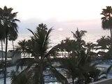 Sunsets Puerto Vallarta 11-2005