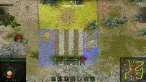 World of Tanks Death Race 3 on 3 Gonkiwot Wot-lol ESL cup Финал! Engine WOT vs EnClawe.