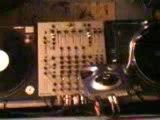 SO-BEM ELECTROMISSION DJ NIKKO ATX