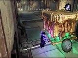 Darksiders 2 gameplay ita episodio 34 LA CITTA' DEI MORTI VIVENTI by GRACE
