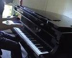 Alla Turca Volodos Version i think, Piano