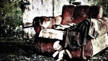 ♫ Puntos suspensivos - Joaquin Sabina (recitada) V&D