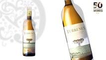 50 Melhores Vinhos Portugueses para EUA   50 Great Portuguese Wines