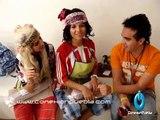 Entrevista con: Las Lavanderas, Karla Panini y Karla Luna de Telehit | www.CONEXIONPUEBLA.com