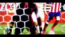 James Rodriguez & Isco  - Fantastic DUO Real Madrid 2015 | 1080p HD
