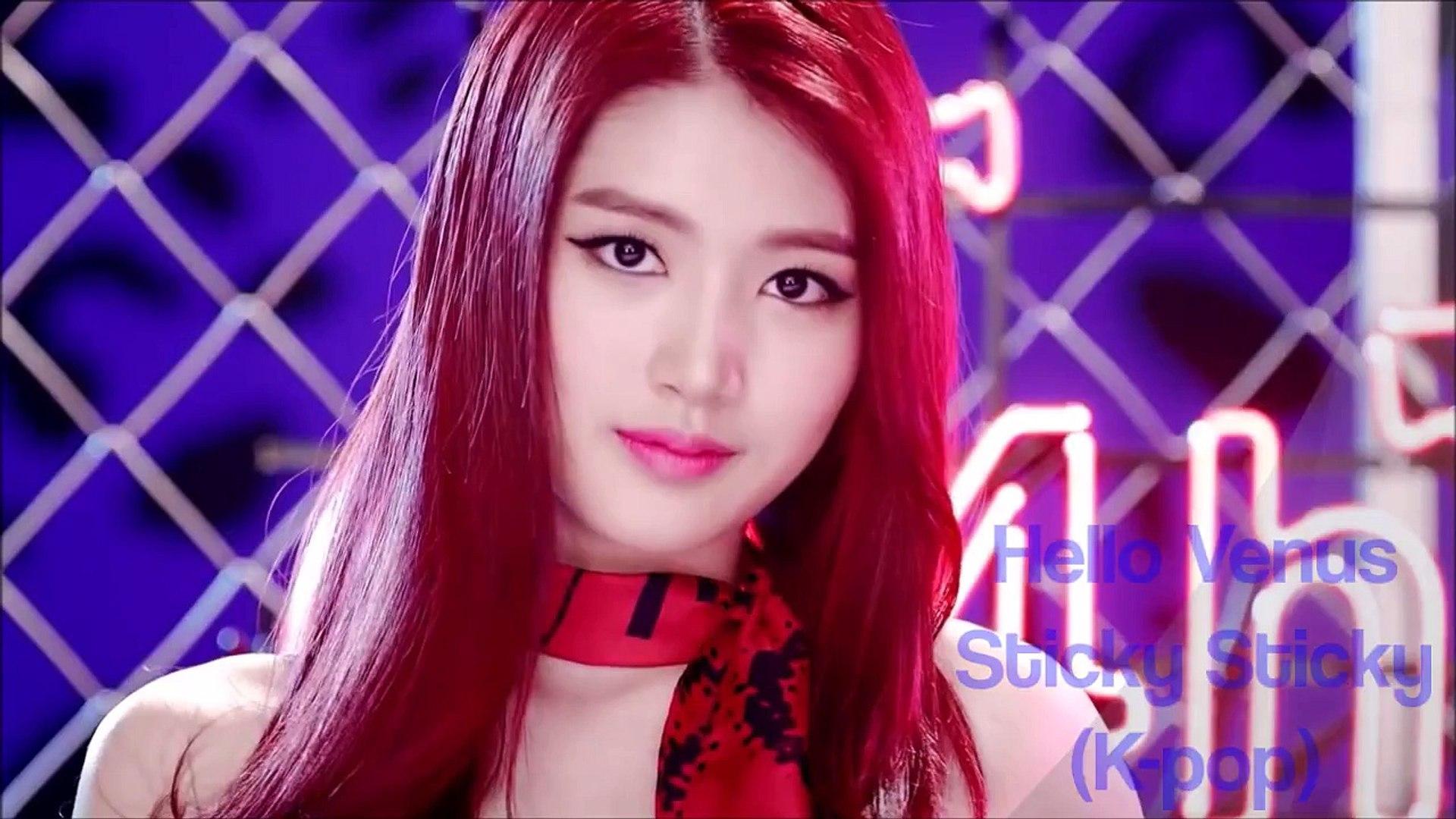 K-pop(Korean Pop) vs T-pop(Thai Pop) [Girl Groups]