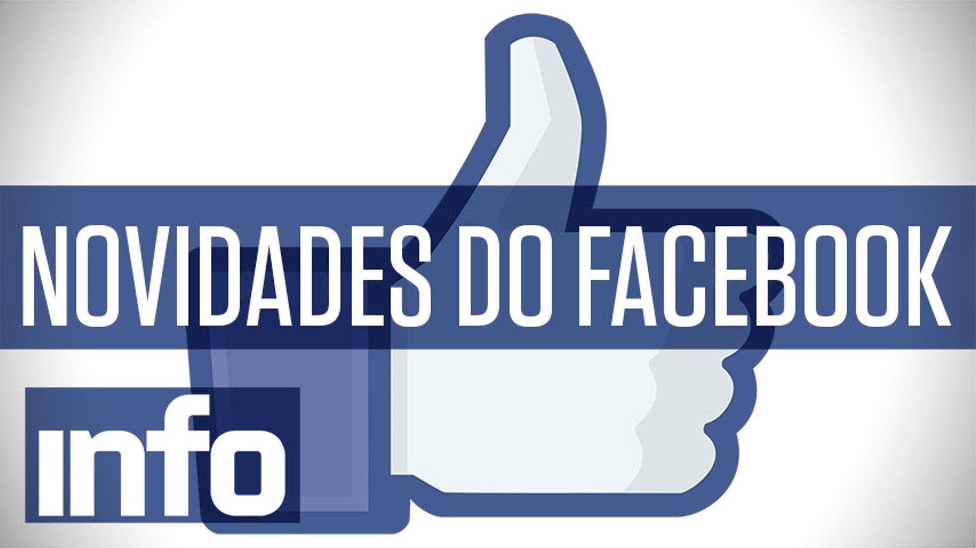SemanaTech: as novidades do Facebook e o bullying na área de TI
