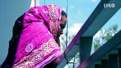 Yohannes Habteab (Wedi Kerin) - Ygbereley | ይግበረለይ - New Eritrean Music 2015