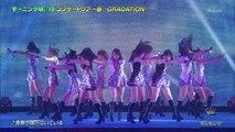 モーニング娘。'15 2015/06/07 J-POPランキング