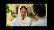 Dateline NBC - Inside Iran 6/6