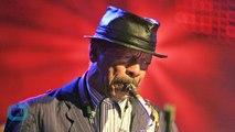 Legendary Jazz Saxophonist Has Died Died