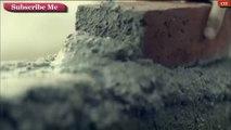 Maruti Suzuki New Car SX4 Men are Back Latest TV AD 2013