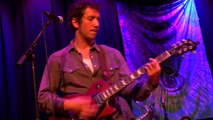 Quimby Mountain Band - Move On - Live at the Historic Blairstown Theatre ''The Move Makers Band''