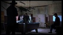 Bande-annonce : Killer Joe - Extrait (1) VOST