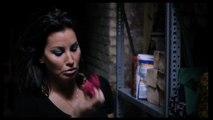 Bande-annonce : Killer Joe - Extrait (2) VOST