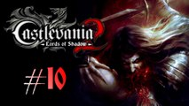 Castlevania : Lords Of Shadow 2 - PC - 10