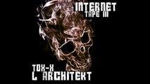 Larchitekt -bring bring- internet tape vol 3