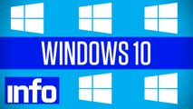 SemanaTech: Windows 10 chegará aos consumidores no dia 29 de julho