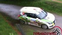 35 Rallye Santander Cantabria 2013