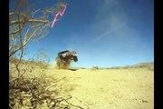 MInt 400 2012 Trophy Truck Time Trial  BITD Las Vegas Mint400 Off Road Race Desert Racing